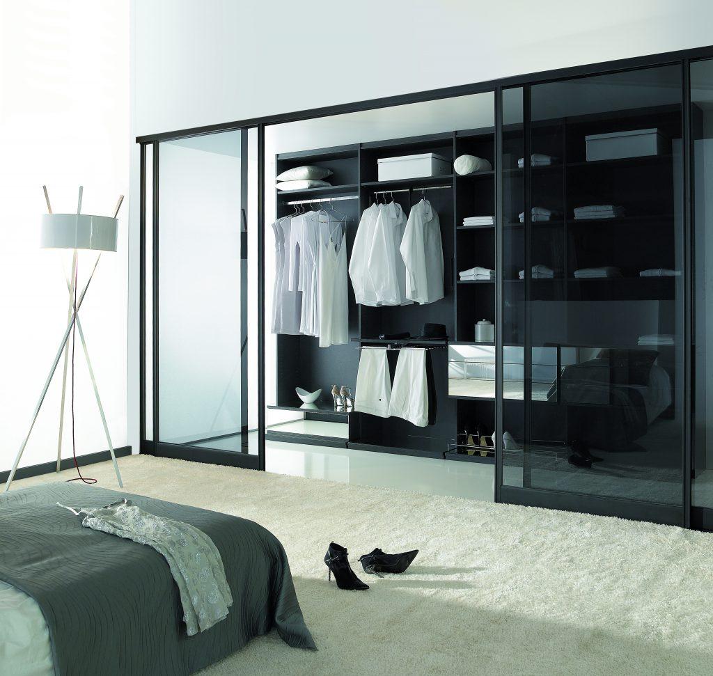 dressing twist et miroir vankemmel. Black Bedroom Furniture Sets. Home Design Ideas
